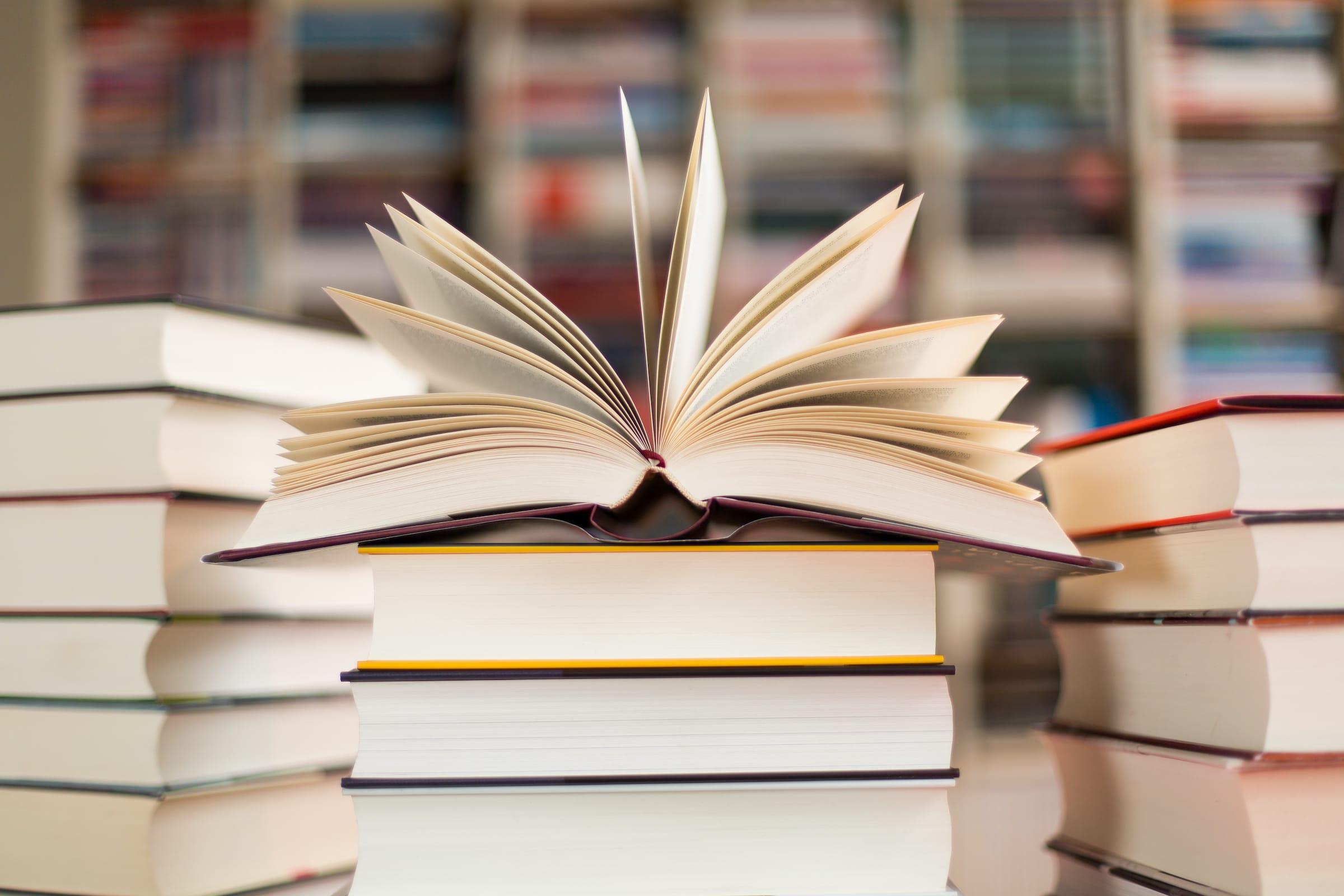 Hebammen Literatur